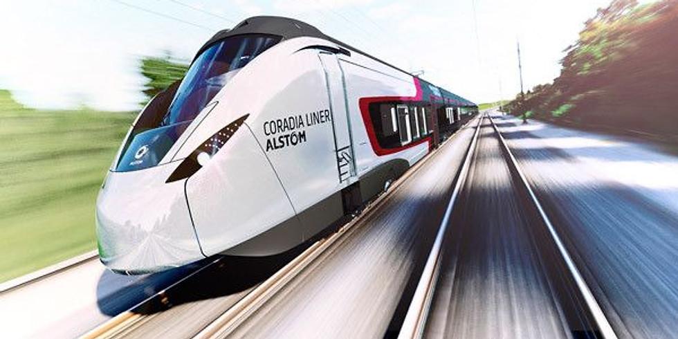 Contribuciones españolas al diseño sostenible de infraestructuras ferroviarias. Aplicación al desarrollo de la AV de NA