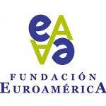 euroamerica-logo-150x150.jpg