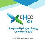 EHEC-2018-300x266.jpg