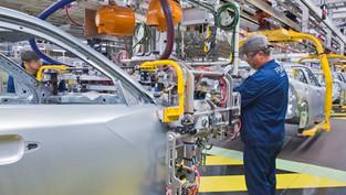La falta de suministros y componentes amenaza con un colapso de la industria en otoño.