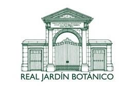 """Una jornada en el Botánico de Madrid acerca la """"Accesibilidad en parques, jardines y entornos natura"""