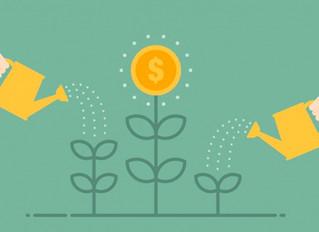 Emprendimiento en la Economía Digital. De la idea a la realidad empresarial