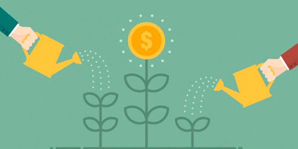 Emprendimiento en la Economía Digital. De la idea a la realidad empresarial.