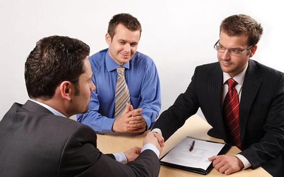 Arbitraje y Mediación en la Gestión Empresarial