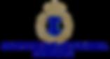 logo IIE png.png