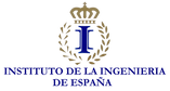 logo IIE png.png