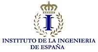 logo IIE.png