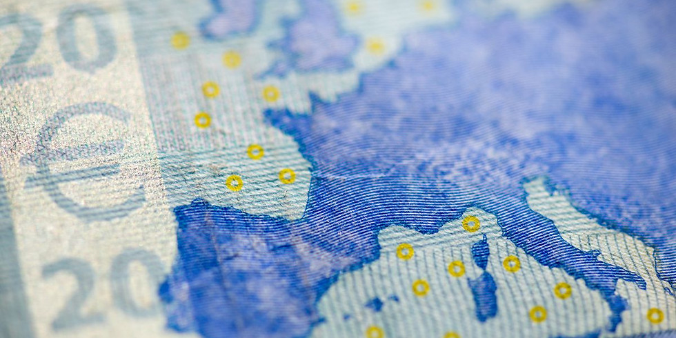 El papel de la I+D+i  en los fondos europeos de recuperación: una oportunidad para la Ingeniería