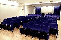 palacio-de-navas-auditorio.jpg
