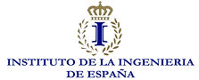 logo IIE FONT AMPLIADO.jpg