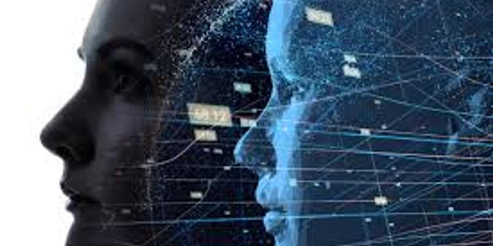 Digital Twin ¿Qué ocurrirá si no unimos realidad y datos?