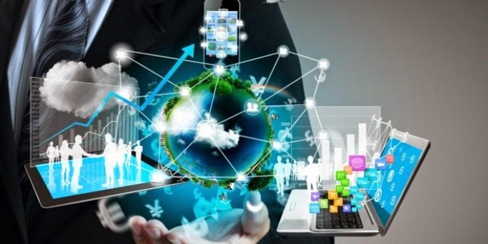Plan de Digitalización de PYMES: medidas, cómo llevarlas a efecto e impactos en los modelos de gestión empresarial
