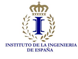 Selección de Subdirector General del IIE