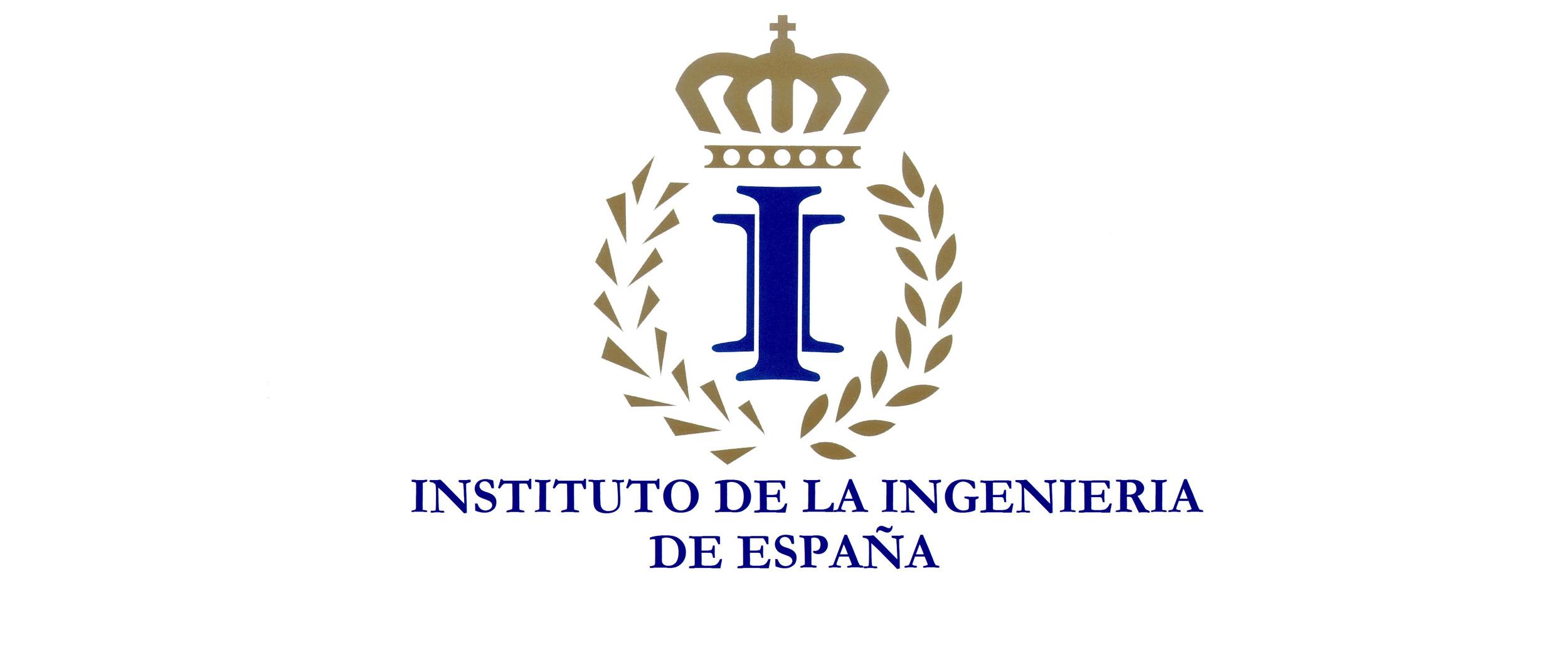 (c) Iies.es