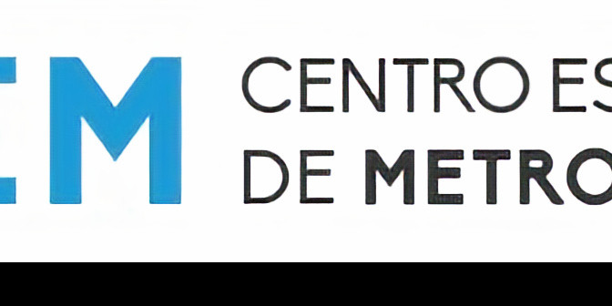Metrología para una industria digital, sostenible y limpia