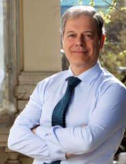 No todo es Precio. Pablo Bueno, Vicepresidente de Tecniberia.