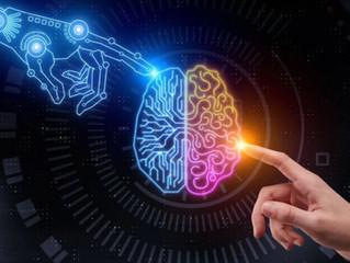 Implantación de la inteligencia artificial en España