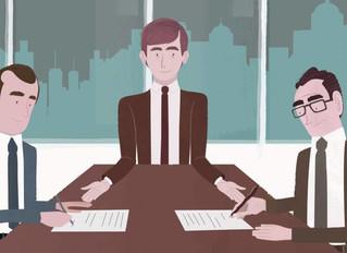 Arbitraje y Mediación en la Gestión Empresarial, una solución eficiente a conflictos.