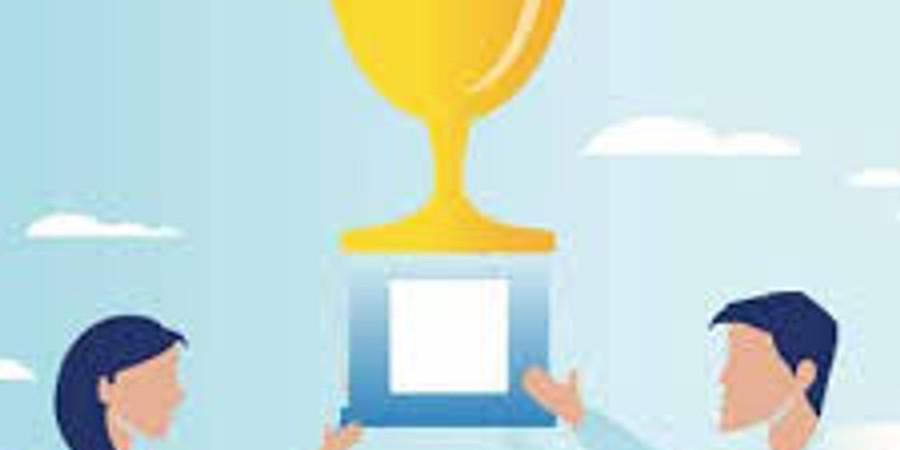 Acto de Entrega de Premios Concurso de Distinciones a la Excelencia en las Prácticas de Máster de Ingeniería