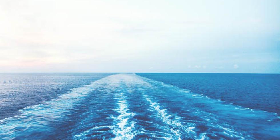 Los materiales avanzados en las industrias marítimas