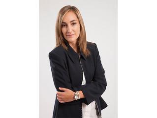 Entrevista a Dª Isabel Vera, presidenta del Comité de Espacio del Instituto de Ingeniería de España