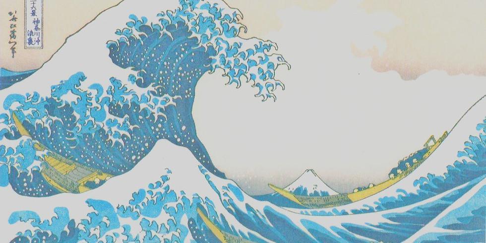 El medio marino, el clima y las rutas marítimas (1)