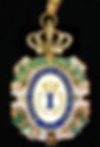 Instituto_de_la_Ingeniería_de_España_boc
