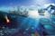 Ordenación y estrategia del espacio marítimo