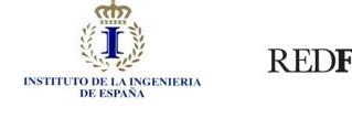 Entrega de Premios a los ganadores del Concurso de Prácticas organizado por el IIE, INECO y REDFUE.
