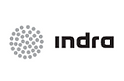 logo-indra-1.png