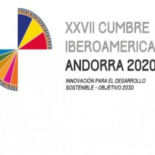 Apoyo del IIE a la XXVII Celebración de las Cumbres Iberoamericanas