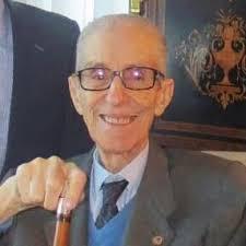 D. Rafael Dal-Ré Tenreiro