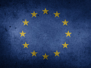 """""""Horizonte Europa, nuevo programa marco de investigación e innovación: retos y oportunidades"""""""