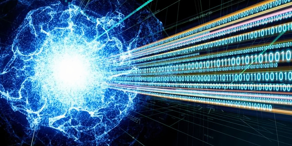 Nuevas Aplicaciones de la revolución cuántica