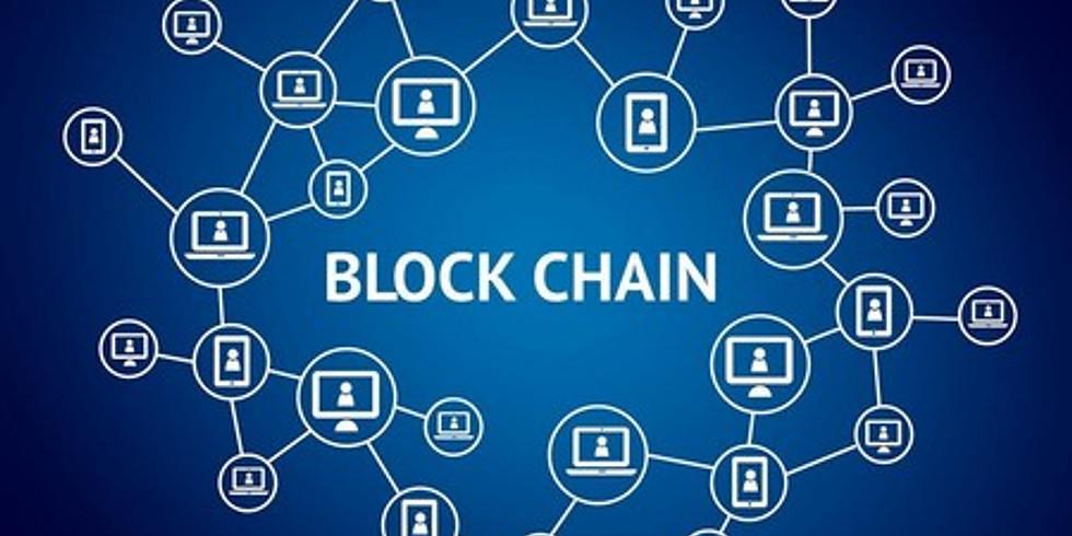 Blockchain, más allá de las criptomonedas: casos de uso