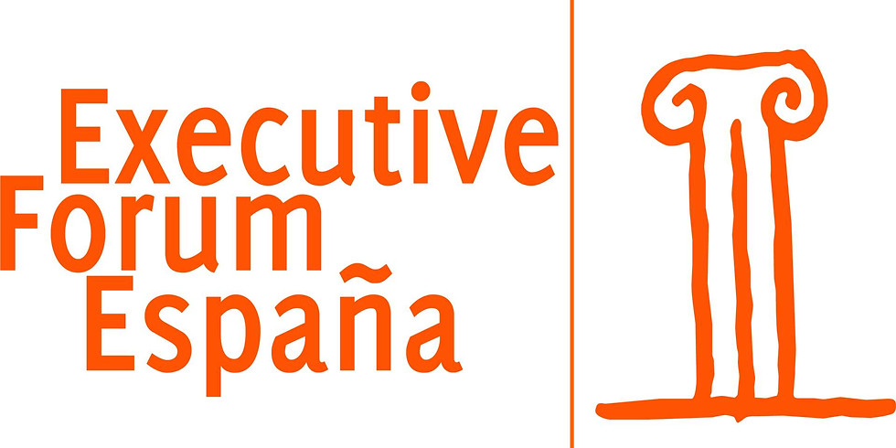 InnoTren de Executive Forum España