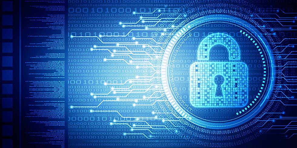 La Estrategia Nacional de Ciberseguridad 2019