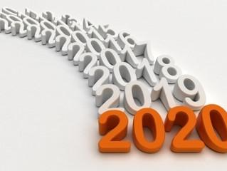 Primeros Resultados de la participación Española en Horizonte 2020 Correspondientes a 2014