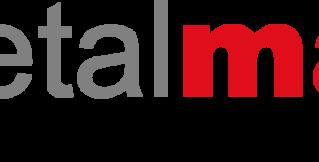 El IIE colabora en MetalMadrid 2020