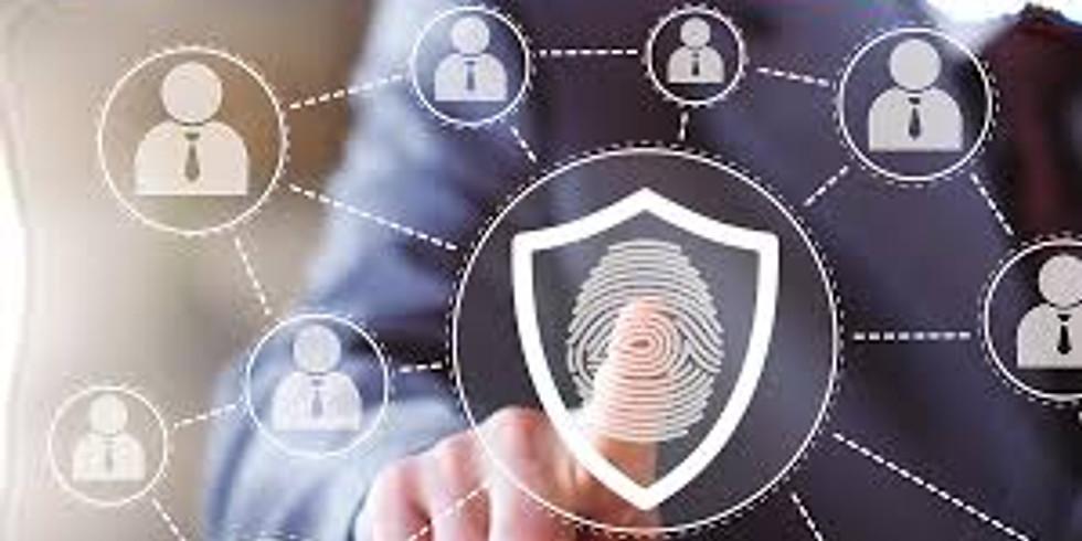"""Presentación del informe """"Identificación de las necesidades de tecnología de la empresa mediana tecnológica de la CAM"""