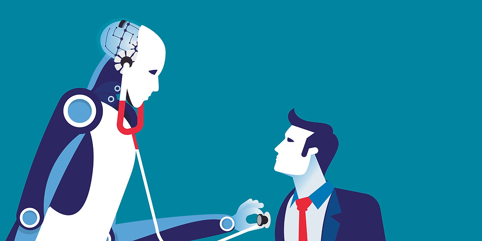 Estado del arte e impacto de la inteligencia artificial en la medicina