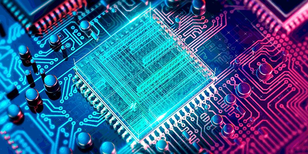 Computación cuántica: Fundamentos y Desarrollos