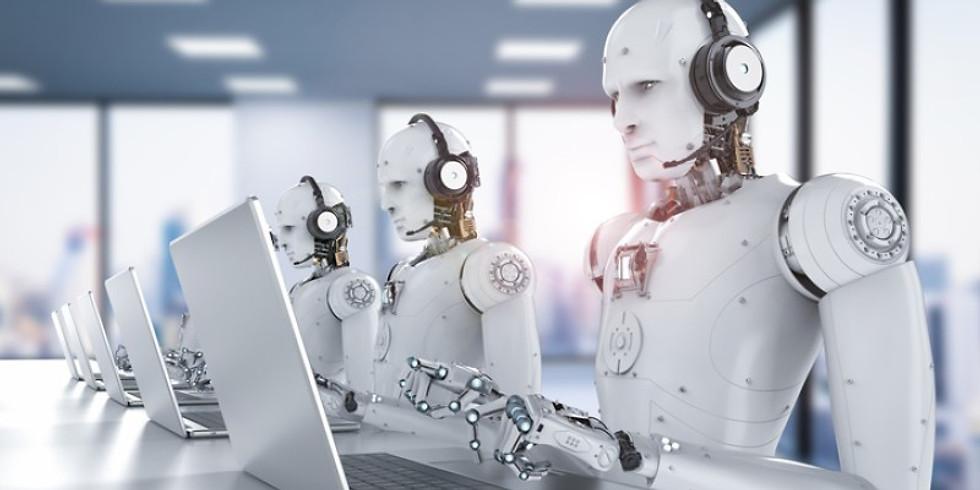 IA en la Ingeniería española: casos de uso