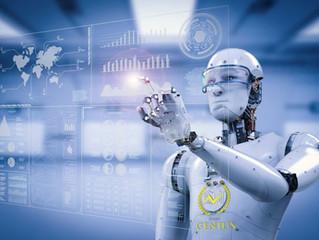 El Gobierno de España crea la Dirección General de Digitalización e Inteligencia Artificial