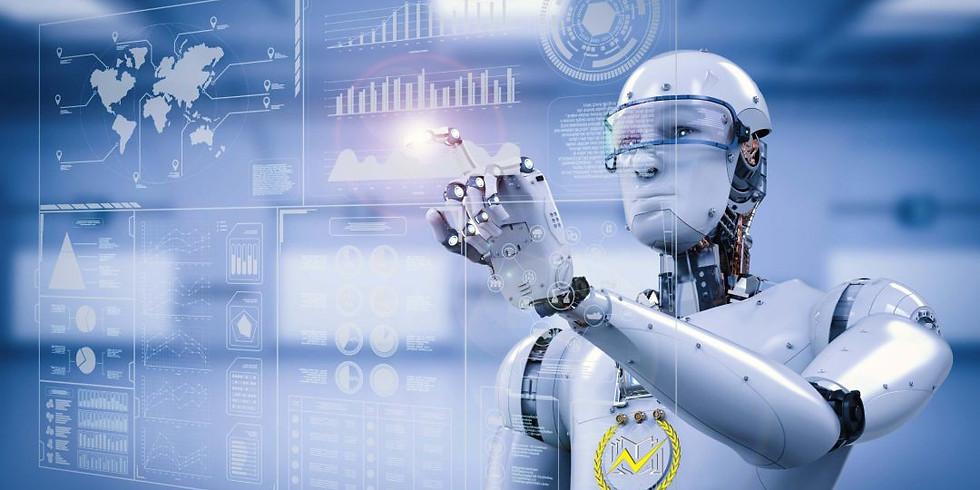 Escenarios de la robotización y el empleo  en la economía digital de 2020-2030