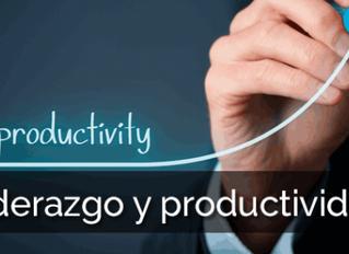 Liderazgo y Productividad para Ingenieros.