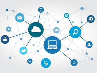 Respuestas a la Consulta Pública sobre la Estrategia Digital España Inteligente