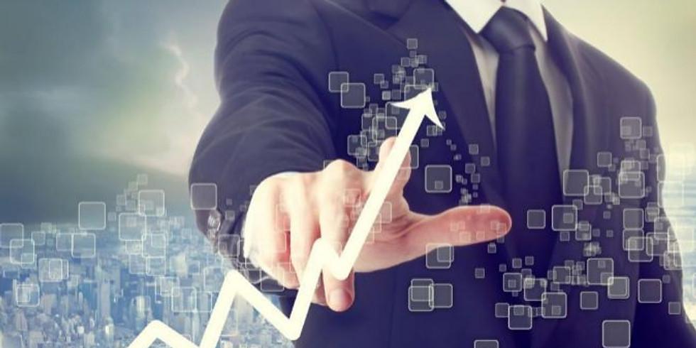 Viabilizando nuestras empresas: El cambio es inevitable, el crecimiento es opcional