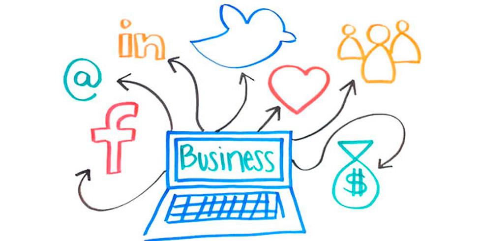 Comunicación Corporativa y Redes Sociales