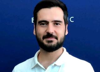 Entrevista a D. Juan Antonio González, ingeniero industrial que colabora con Velfair y Fabrocam en l